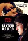 Beyond Honor / Дело не в чести