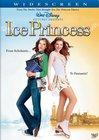 Ice Princess / Принцесса льда