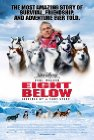 Eight Below / Белый плен