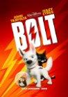 Bolt / Вольт