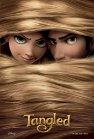 Tangled / Рапунцель: Запутанная история