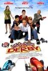 Down and Derby / Большие гонки