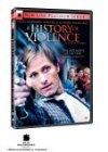History of Violence / Оправданная жестокость