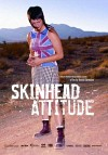 Skinhead Attitude / Позиция скинхедов