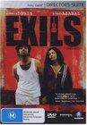 Exils / Изгнанники