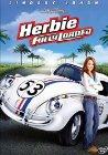 Herbie Fully Loaded / Сумасшедшие гонки