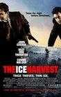 Ice Harvest / Ледяной урожай