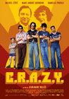 C.R.A.Z.Y. / Безумие