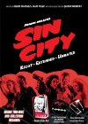 Sin City / Город греха