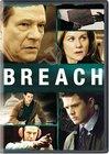 Breach / Измена