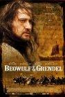 Beowulf & Grendel / Беовульф и Грендель