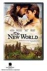 New World / Новый Свет