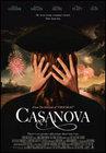 Casanova / Казанова