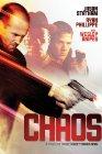 Chaos / Хаос