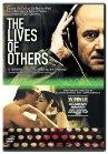Leben der Anderen, Das / Жизнь других