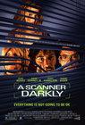 Scanner Darkly / Помутнение