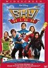 Sky High / Высший пилотаж