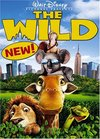 Wild / Большое путешествие