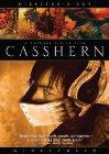 Casshern / Легион