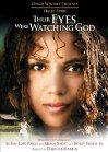 Their Eyes Were Watching God / Их глаза видели Бога