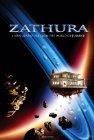 Zathura: A Space Adventure / Затура: Космическое приключение