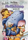 Poohs Heffalump Movie / Винни и Слонотоп