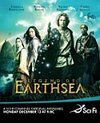 Legend of Earthsea / Волшебник Земноморья