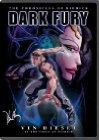 Chronicles of Riddick: Dark Fury / Хроники Риддика: Тёмная Ярость