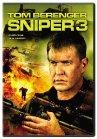 Sniper 3 / Снайпер 3 (Стрелок)