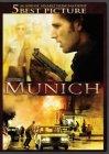 Munich / Мюнхен