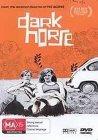 Voksne mennesker / Темная лошадка