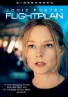 Flightplan / Иллюзия полета