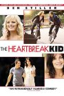 Heartbreak Kid / Девушка моих кошмаров