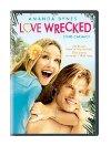 Love Wrecked / Любовь на острове
