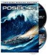 Poseidon / Посейдон