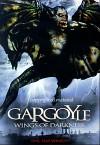 Gargoyle / Горгульи