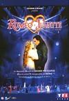 Roméo & Juliette / Ромео и Джульетта