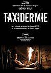 Taxidermie / Таксидермия
