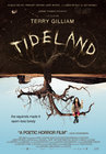 Tideland / Страна приливов