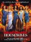 Desperate Housewives / Отчаянные домохозяйки
