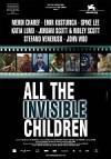 All the Invisible Children / Невидимые дети