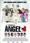 Llamando a un ángel / Звонок Ангелу
