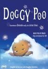 Doggy Poo / Собачья какашка