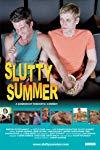 Slutty Summer / Распутное лето