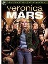 Veronica Mars / Вероника Марс