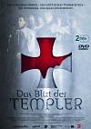Blut der Templer / Кровь темплиеров