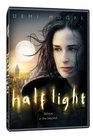 Half Light / Полусвет