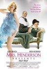 Mrs Henderson Presents / Миссис Хендерсон представляет
