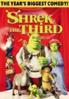 Shrek the Third / Шрек 3