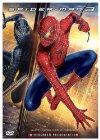 Spider-Man 3 / Человек-паук 3